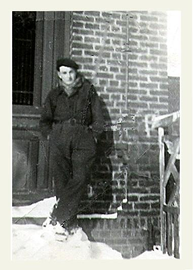 Adolphe 1941