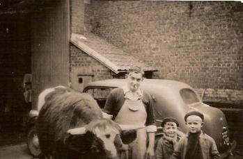 Adolphe et freres leibe 1951
