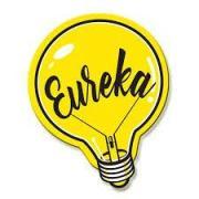 Ampoule eureka