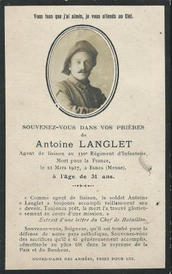 Antoine langlet 001