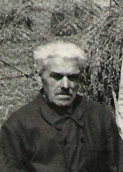 Aout 1956 pepe eugene