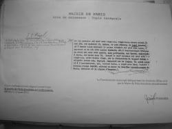 archives-tharon-102-esther-acte-naissance-1.jpg