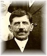 Augustin lefort