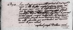 B cirier michel antoine 1770