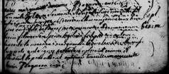 B cirier pierre antoine 1776