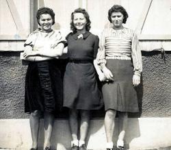 belle-triplette.jpg