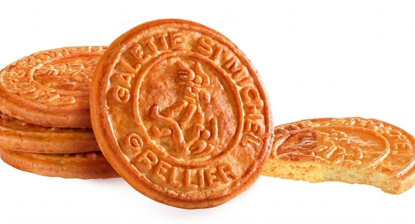 Biscuits saint michel usine agroalimentaire pays de retz loire atlantique 830x449