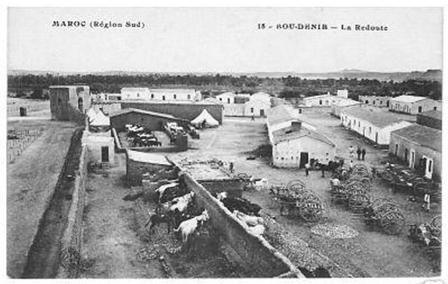 Boudenib1916