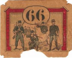 Cartontirageausort1899