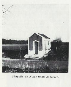 Chapelle 001