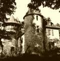 chateau-montintin-1942-1943.jpg