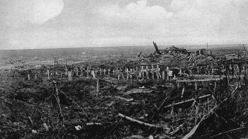 Chemin des dames premiere guerre mondiale site histoire historyweb 2