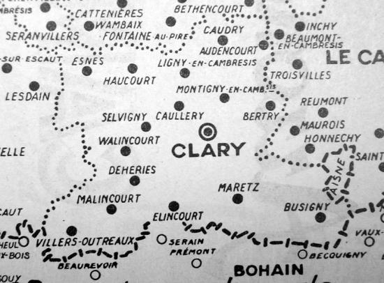 clary_canton.jpg