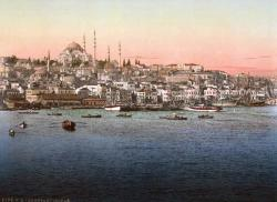 constantinople-bridge.jpg