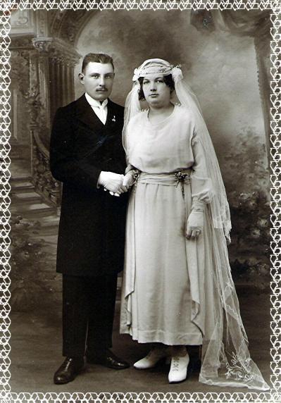 Copie de mariage marc gabrielle