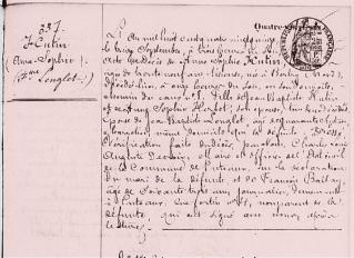 D hutin anne sophie 1895