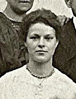 Delepine maria 1920