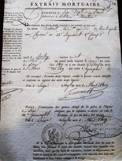 Delhaye andre 29 11 1774 1