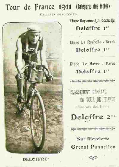 Deloffre 1911 81df2