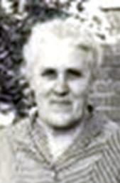 Dubois jeanne