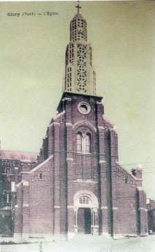 Eglise clary 002