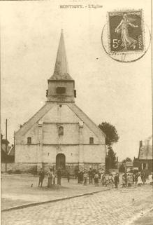 Eglise montigny 2