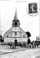 Eglise montigny 3