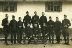 Emile fruit militaire 002