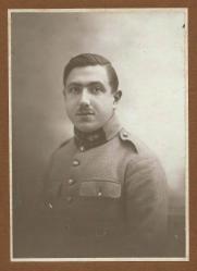 Eugene Noyelle soldat 001