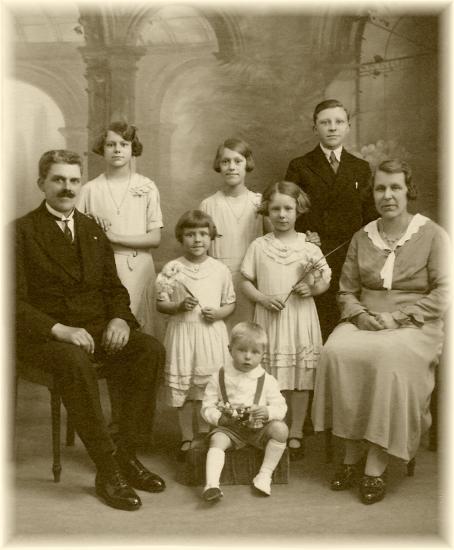 famille-Eugne1935.jpg