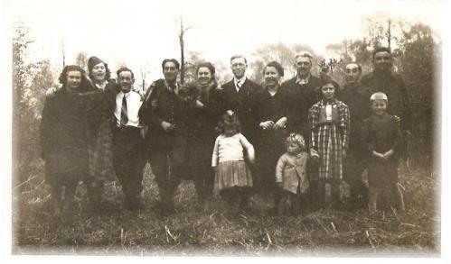 Famille delepine 40 21x29 1