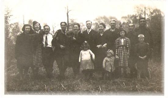 famille-delepine-40-21x29.jpg
