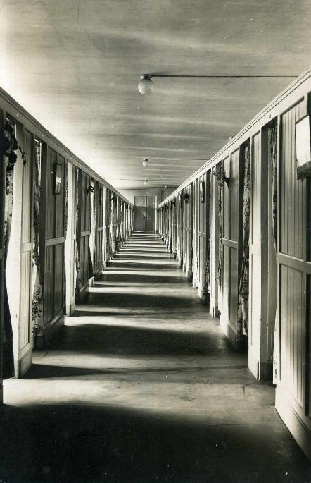 Fenelon box dortoirs