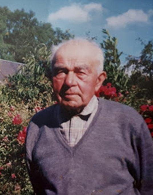 Francois wizniewswki