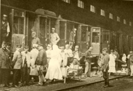 Gare de vaise 0c34b