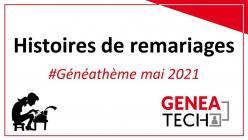 Geneatheme 0521 1024x576