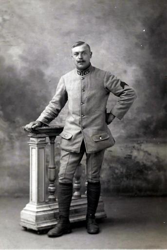 Georges 1916 002