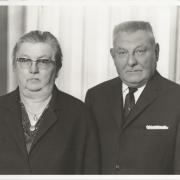 Grands parents 50 ans 001