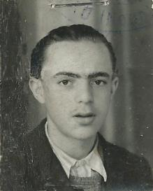 Henri lecoq