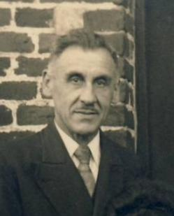 Hiboux georges