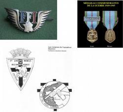 insigne-et-medaille-edmond.jpg