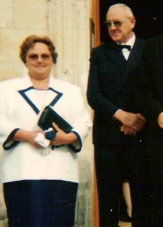 Jean et marie jeanne lefort