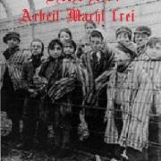 Juden arbeit macht frei