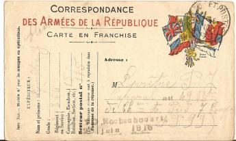 Juin 1916