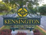 Kensington md in home care1