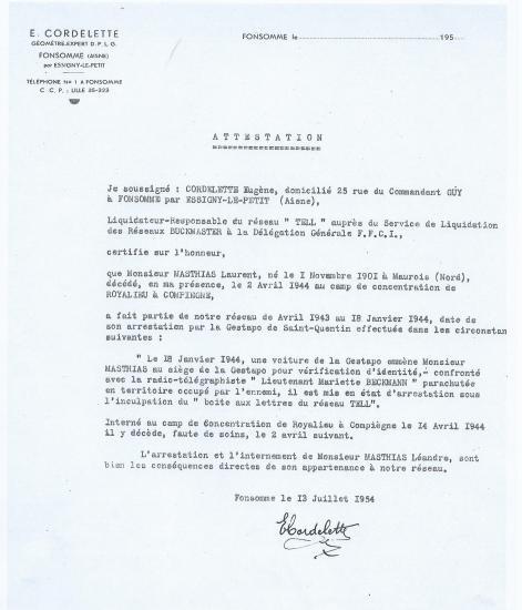Laurentmastias dossier interne 001