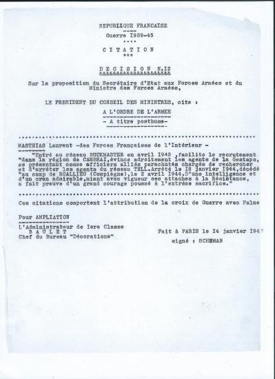 Laurentmastias dossier interne 002