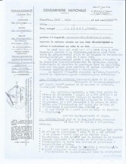 Laurentmastias dossier interne 003