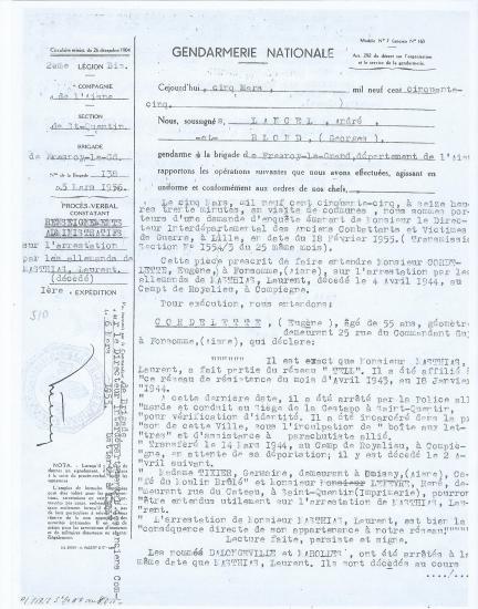 Laurentmastias dossier interne 004
