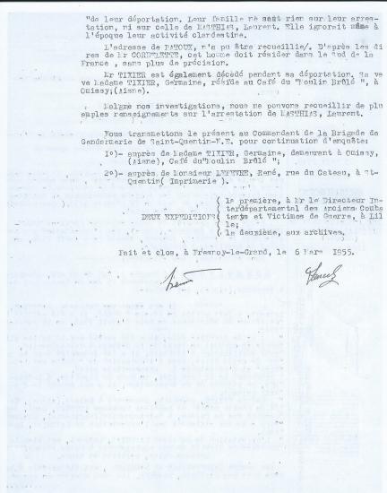 Laurentmastias dossier interne 005